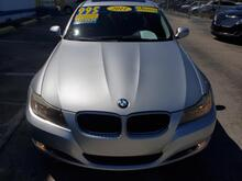 2011_BMW_3 SERIES__ Ocala FL