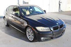 2011_BMW_3 Series_328i Automatic 3.0L I6 Navigation 28 mpg_ Knoxville TN