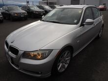 2011_BMW_3 Series_328i_ Burlington WA