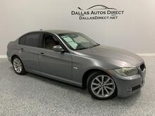 2011_BMW_3 Series_328i_ Carrollton  TX