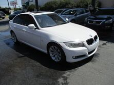 BMW 3 Series 328i Charlotte NC