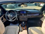 2011 BMW 3 Series 328i Convertible Calgary AB