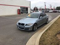 2011 BMW 3 Series 328i Decatur AL
