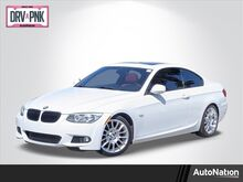2011_BMW_3 Series_328i_ Fort Lauderdale FL