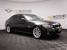 2011_BMW_3 Series_328i_ Houston TX