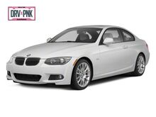 2011_BMW_3 Series_328i_ Pembroke Pines FL