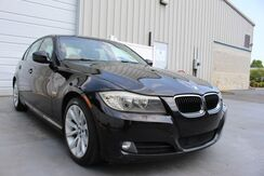 2011_BMW_3 Series_328i Sport Premium Package Leather Sunroof_ Knoxville TN