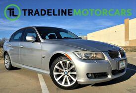 2011_BMW_3 Series_328i X-DRIVE, LEATHER, MOONROOF... AND MUCH MORE!!!_ CARROLLTON TX