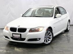 2011_BMW_3 Series_328i xDrive / 3.0L 6-Cyl Engine / AWD xDrive_ Addison IL