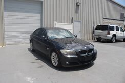 2011_BMW_3 Series_328i xDrive AWD 3.0L I6 Leather Sunroof 328xi_ Knoxville TN