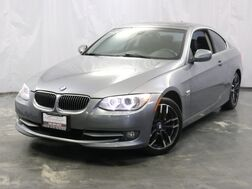 2011_BMW_3 Series_328i xDrive AWD_ Addison IL