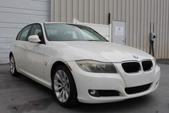 2011_BMW_3 Series_328i xDrive AWD Navigation Leather Sunroof_ Knoxville TN