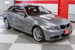2011_BMW_3 Series_328i xDrive_ Austin TX