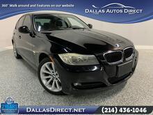 2011_BMW_3 Series_328i xDrive_ Carrollton  TX