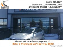 2011_BMW_3 Series_328i xDrive Classic Edition_ Calgary AB