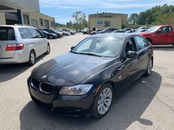 2011_BMW_3 Series_328i xDrive_ Cleveland OH