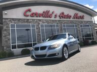 2011 BMW 3 Series 328i xDrive Grand Junction CO