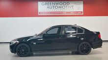 2011_BMW_3 Series_328i xDrive_ Greenwood Village CO