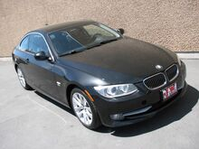 2011_BMW_3 Series_328i xDrive_ Ogden UT