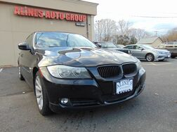 2011_BMW_3 Series_328i xDrive_ Patchogue NY