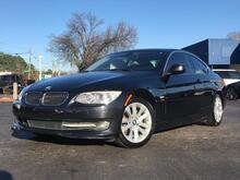 2011_BMW_3 Series_328i xDrive_ Raleigh NC