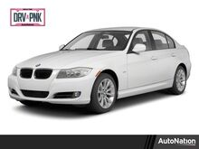 2011_BMW_3 Series_328i xDrive_ Roseville CA