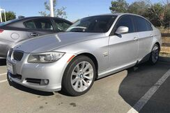 2011_BMW_3 Series_328i xDrive_ California