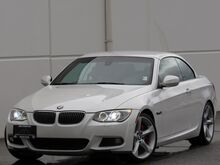 2011_BMW_3 Series_335i_ Bellingham WA