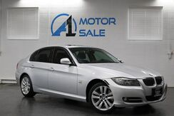 2011_BMW_3 Series_335i xDrive 1 Owner_ Schaumburg IL