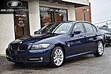 2011 BMW 3 Series 335i xDrive Conshohocken PA