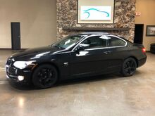 2011_BMW_3-Series_335i xDrive Coupe_ Irving TX