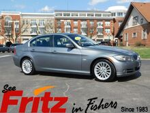2011_BMW_3 Series_335i xDrive_ Fishers IN
