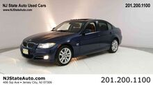 2011_BMW_3 Series_335i xDrive_ Jersey City NJ