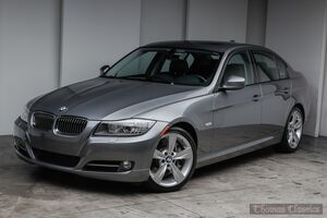 2011_BMW_3 Series_335i_ Akron OH
