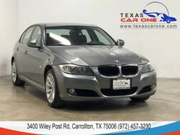 2011_BMW_328i xDrive_AWD AUTOMATIC LEATHER HEATED SEATS BLUETOOTH KEYLESS START_ Carrollton TX