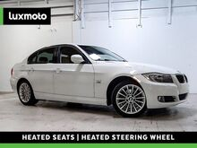 2011_BMW_328i_xDrive Heated Seats Heated Steering Wheel_ Portland OR