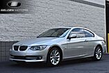 2011 BMW 335I xDrive Willow Grove PA