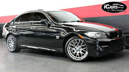 2011_BMW_335i xDrive_M Sport 4dr Sedan_ Chicago IL