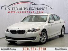 BMW 5 Series 528i Addison IL