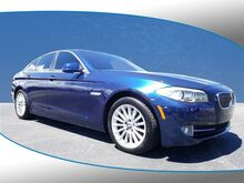 Used BMW Clermont FL