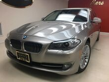 2011_BMW_5 Series_535i xDrive_ Indianapolis IN