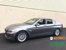 2011_BMW_5 Series_535i xDrive_ Feasterville PA