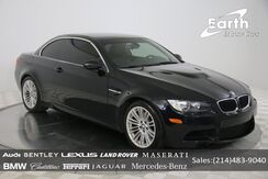 2011_BMW_M3__ Carrollton TX