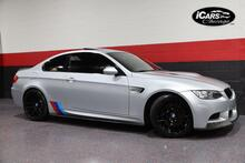 2011 BMW M3 2dr Coupe
