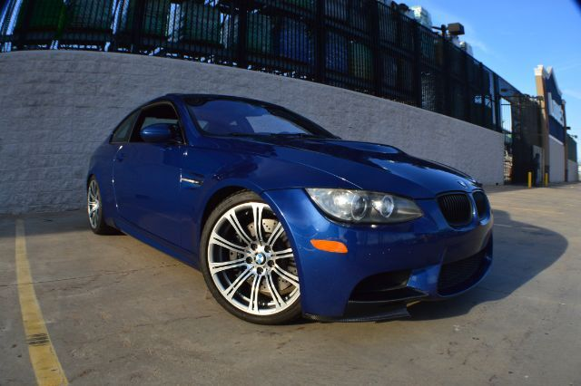 2011 BMW M3 Coupe Philadelphia PA