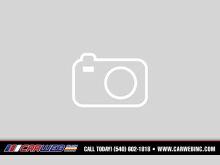 2011_BMW_M3_Coupe_ Fredricksburg VA