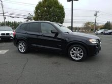 2011_BMW_X3_35i_ East Windsor CT