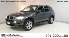 2011_BMW_X5_35i_ Jersey City NJ