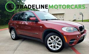 2011_BMW_X5_35i LEATHER, HEATED SEATS, POWER SEATS, AND MUCH MORE!!!_ CARROLLTON TX