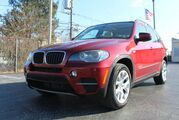 2011 BMW X5 35i New Castle DE